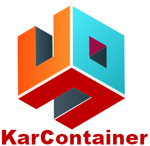 Karcontainer