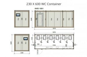 container karcontainer