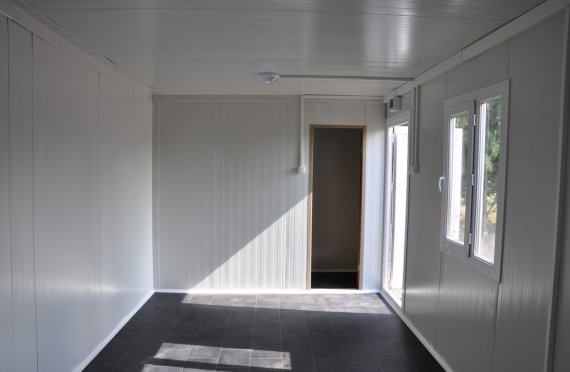 container-de-ambalaj-plat-k-2003-9