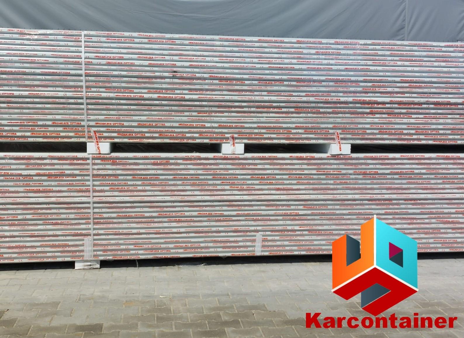 Panouri Karcontainer4